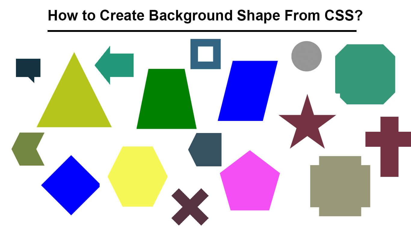background-shape