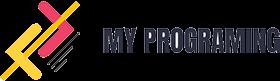myprograming